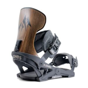 jones apollo snowboard kotes