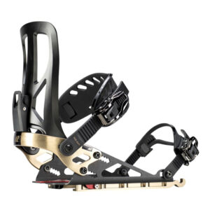 K2 Far-out splitboard