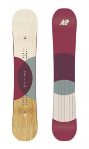 K2-outline-146149-női-snowboard ujra