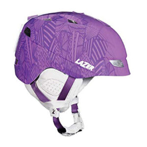 Lazer Lexi Purple