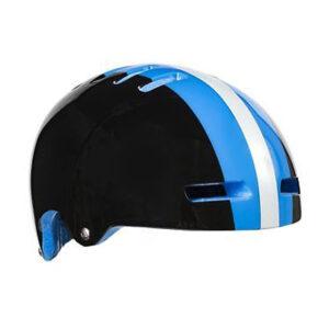 Lazer Revert Blue-black-white