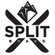 + Split Boards