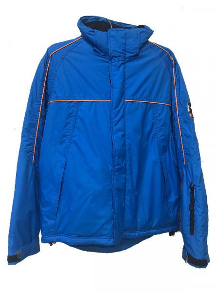 Northfinder Blue