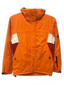 Northfinder OrangeWhitRed