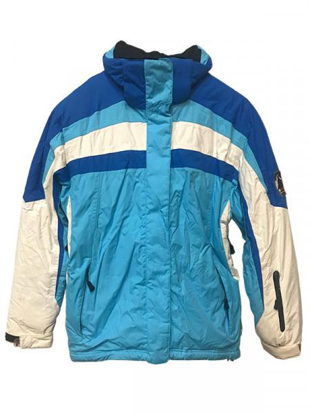 Northfinder W Blue-White