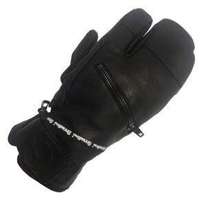 Snowlife Ninehill Halfmoon Gloves