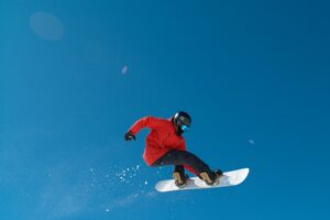 snowboard protektorok