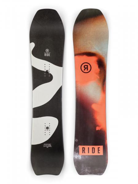 Ride Psychocandy2020
