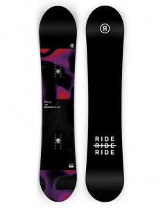 ride compact 2020
