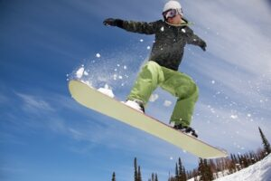 snowboard deszkák
