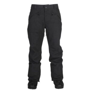 12D3019_1_1-RIDE_OTW_Yesler_Pant_Waxed_Black_Front (1)