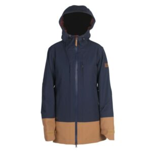 12D3027_1_2-RIDE_OTW_Vine_Jacket_Navy_Tobacco_Front (1)
