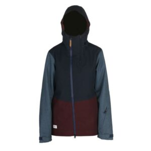 12D3029_1_2-RIDE_OTW_Belmont_Jacket_Navy_Wine_Front (1)