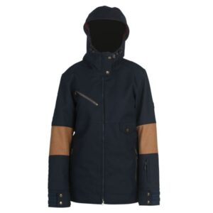 12D3032_1_2-RIDE_OTW_Cherry_Jacket_Navy_Tobacco_Front (1)