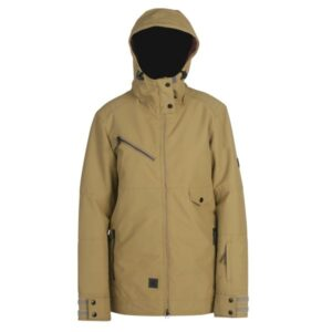 12D3032_1_4-RIDE_OTW_Cherry_Jacket_Moss_Front (1)
