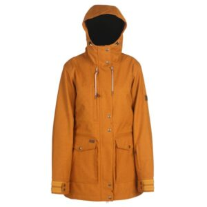 12D3035_1_4-12D3036_1_4-RIDE_OTW_Capital_Jacket_Pumpkin_Melange_Front (1)