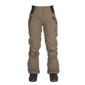 12D3043_1_2-RIDE_OTW_Wasted_Pant_Waxed_Military_Front (1)