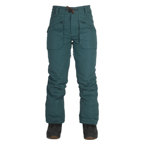 12D3044_1_2-RIDE_OTW_Discovery_Pant_Jade_Front (3)