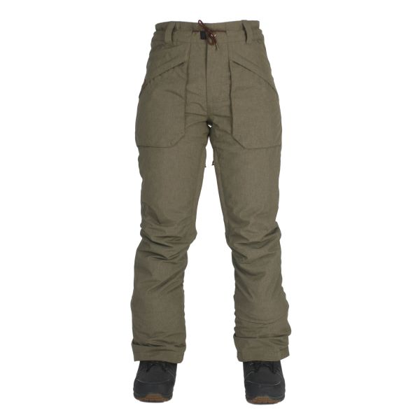 12D3044_1_3-RIDE_OTW_Discovery_Pant_Olive_Front (1)