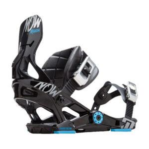 Now NX-Gen nöi snowboardkötés_PS