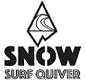 + Snowsurf / Powderboard