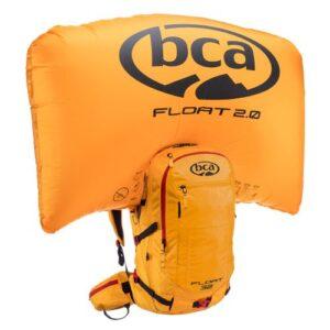 bca float 32 orange lavinazsak