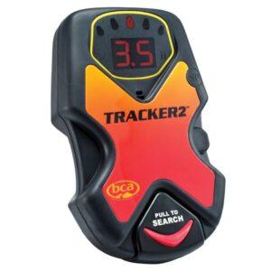 bca tracker 2