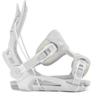 flow mayon grey 2020 snowboardkotes