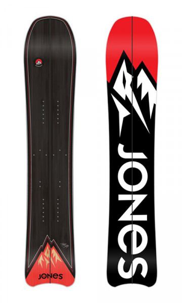 jones-hovercraft-splitboard-2013–front