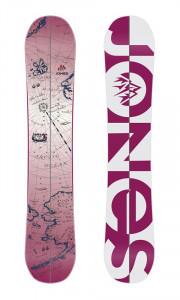 jones-solution-splitboard-women-s-2013--detail 1