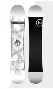 nidecker era snowboard 480_800