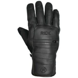 Ride Range Glove bőr snowboardkesztyű