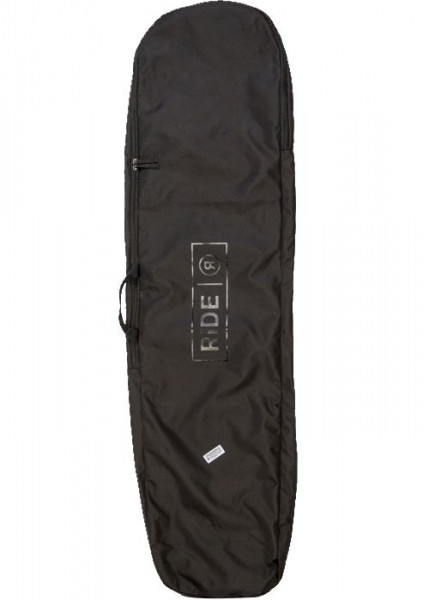 Ride Unforgiven Board Bag snowboardzsák