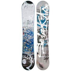 APO selekta snowboard 600_600