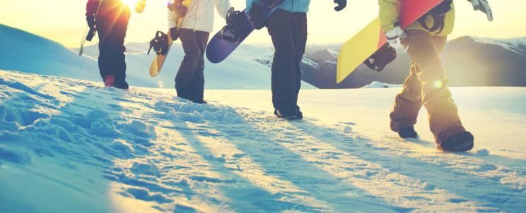 snowboard márka