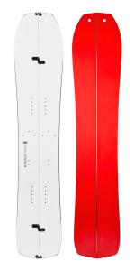 Korua TrannyFinder Splitboard