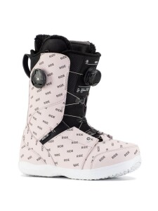 ride hera repeat 2021 snowboard cipo